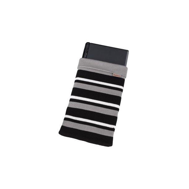 Hama Netbook Cover Glove 10,2'' - flere farver
