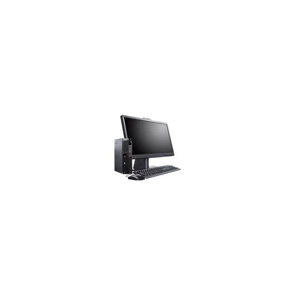LENOVO ThinkCentre M90 eUSFF i3-530 WIN7