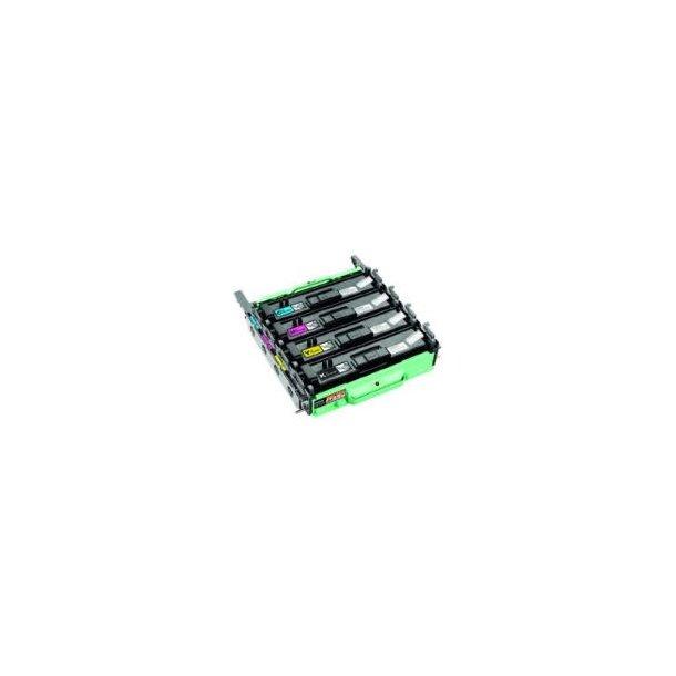 Brother forbrugs. DR320CL belt BU300CL WT300CL