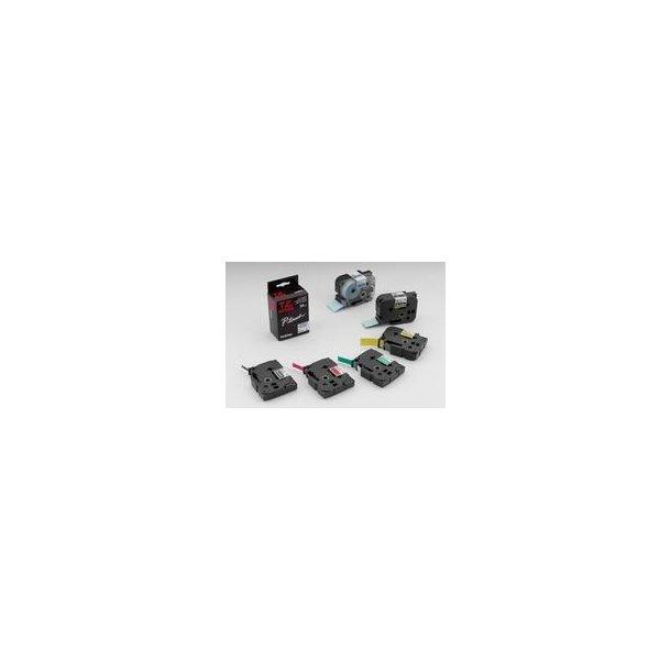 TZ-tape - SUPER pris rest lager pris fra 100,00