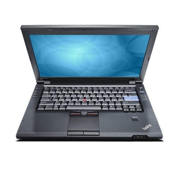 Lenovo ThinkPad T510i Indbygget 3G - Garanti 3 år