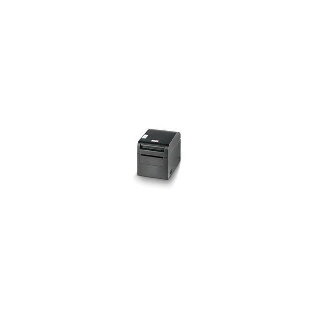 OKI Okipos PT390-LAN Bon/kvitteringsprinter