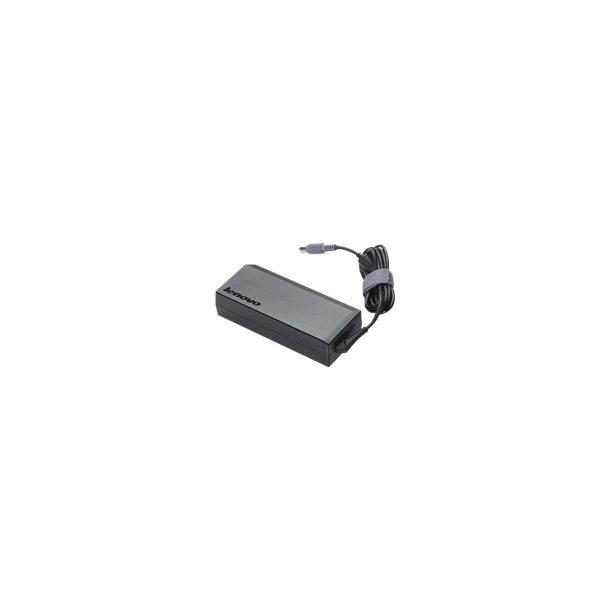 Lenovo ThinkPad Adapter