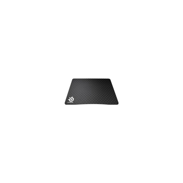 STEELSERIES Surface 9HD Mousepad