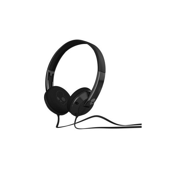 Skullcandy Stereo hovedtelefon, UPROCK - FARVER