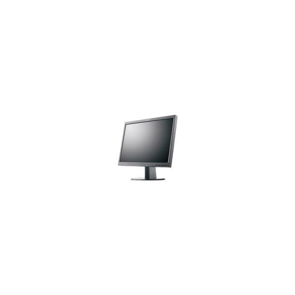 LENOVO ThinkVision LT2252p wide 22