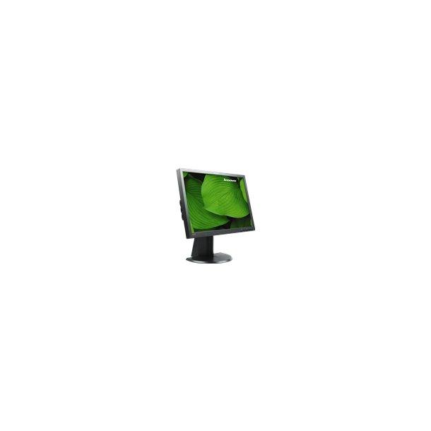 LENOVO ThinkVision LT2452p wide 24
