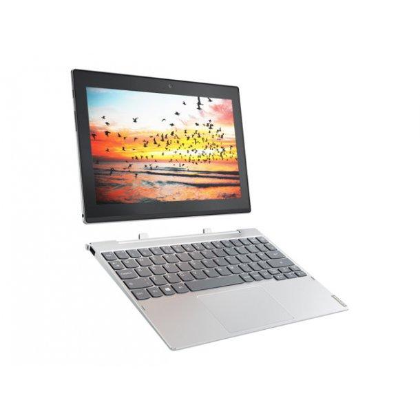 Lenovo Miix 320, 10,1
