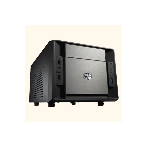ADesk® Mini Plus -  pladsbesparende enhed