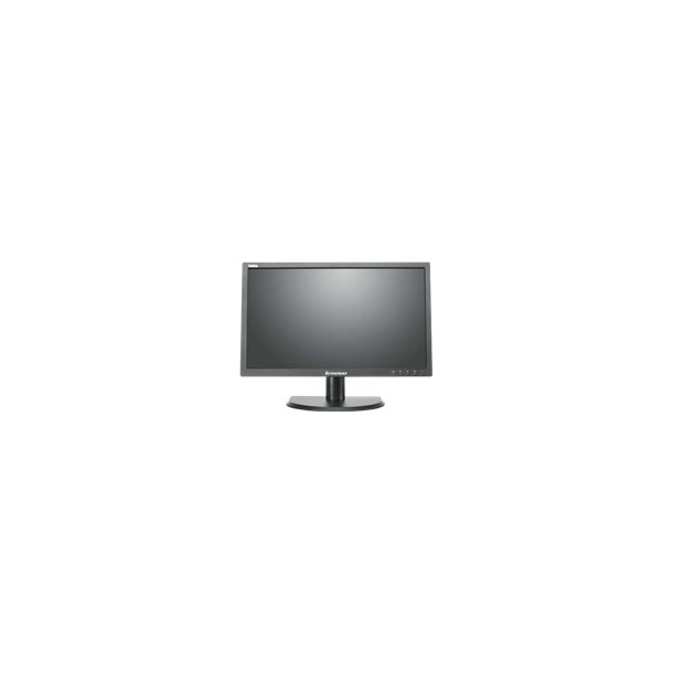LENOVO ThinkVision LT2323p 23