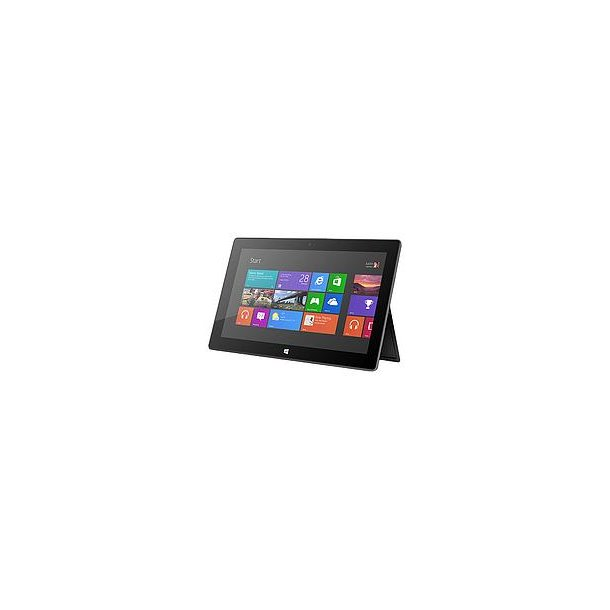 Microsoft Surface 2GB 32GB Wifi WRT