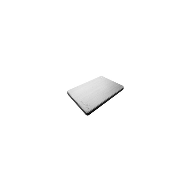 SEAGATE Slim Portable 500GB 2,5