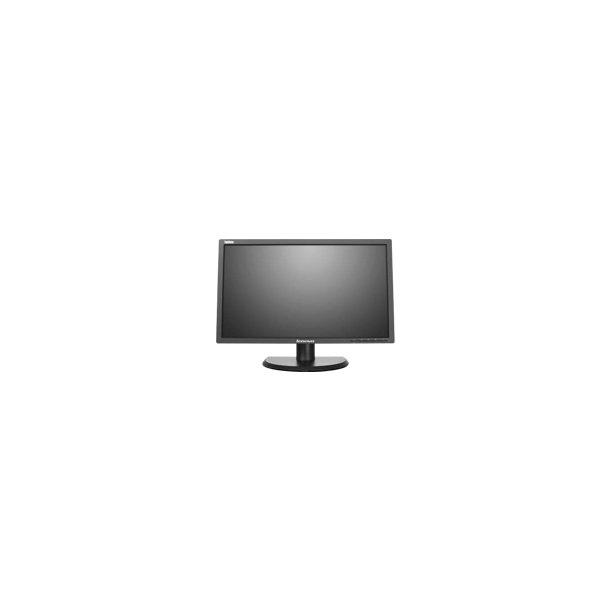 LENOVO ThinkVision LT2223p 21,5