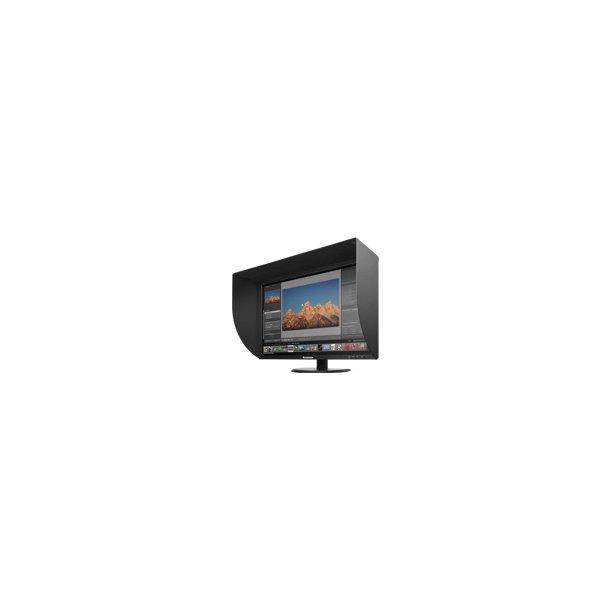 LENOVO ThinkVision LT3053p 30
