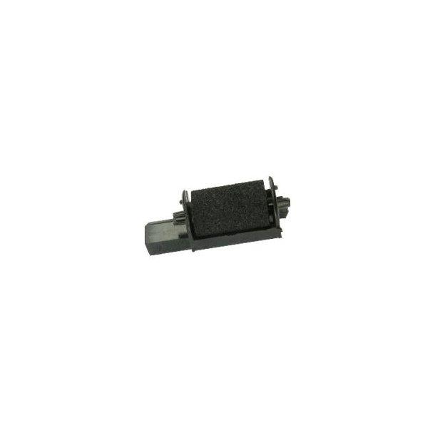 Olivetti Inkroll IR40 2 stk. til kasseapparter