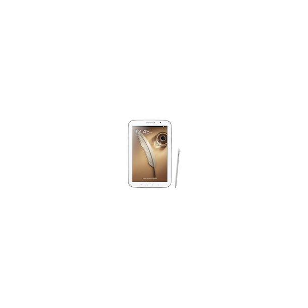 Samsung Galaxy Note 8.0 WiFi - TILBUD