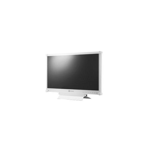 Neovo 22'' TFT skærm udviklet til dental miljøer