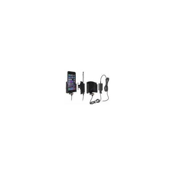 Brodit aktiv holder Apple iPhone 6, iPhone 6Plus