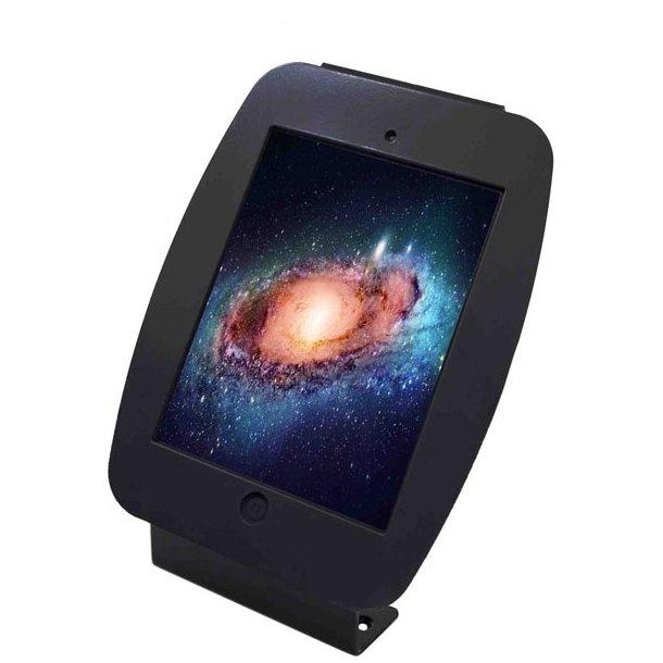iPad mini Security cover væg, bordstativ m.lås