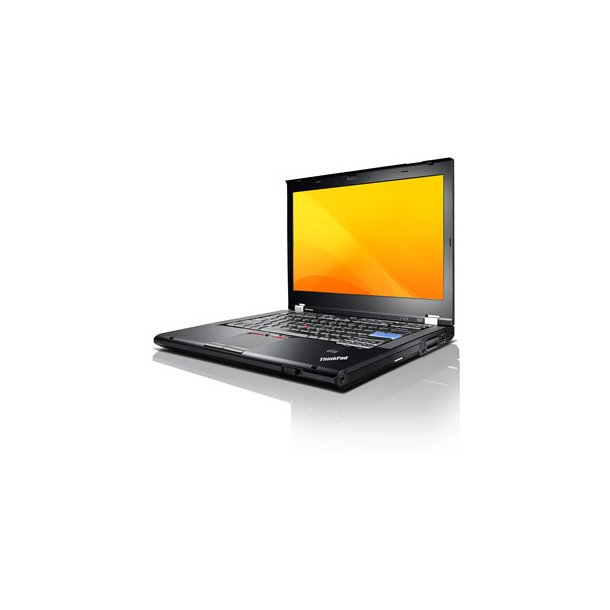 Lenovo ThinkPad T430 I5 8GB Ram 14,1 - Refurbished
