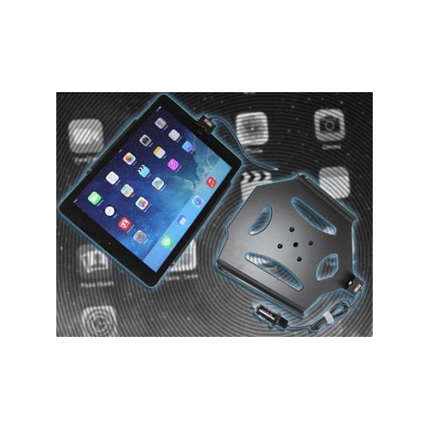 Brodit holder til Apple Air 2 og Pro 9.7