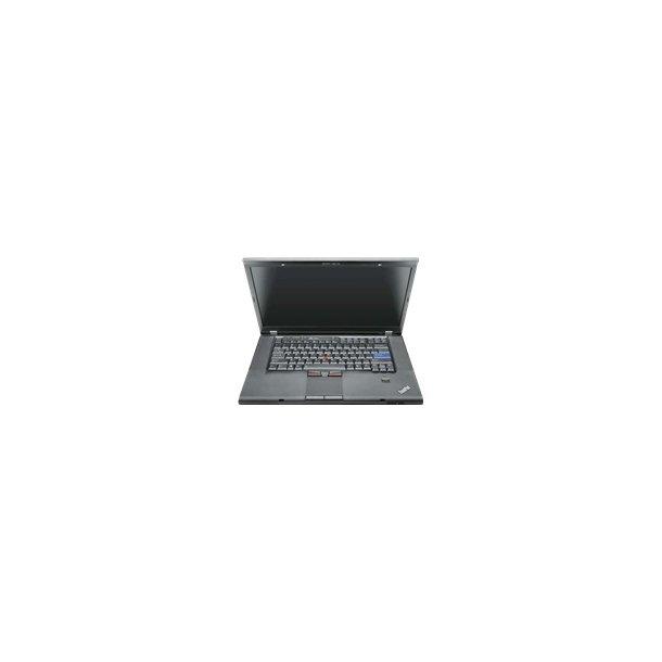 LENOVO ThinkPad T520 i5 4GB W7PRO - Refurbished