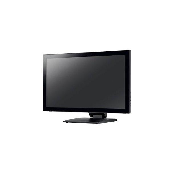 AG Neovo TM 22'', 23'' & 27'' Multi-Touch skærm