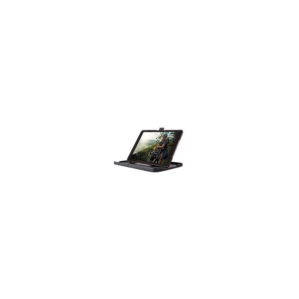 THULE Tablet Cover Atmos Ipad Mini, Air, Air 2