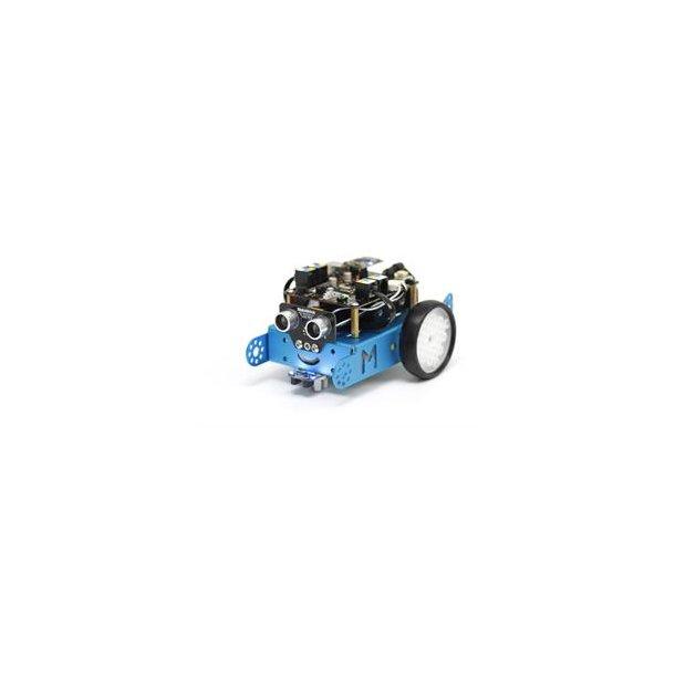 mBot - Educational Robot for kids, computer/BT