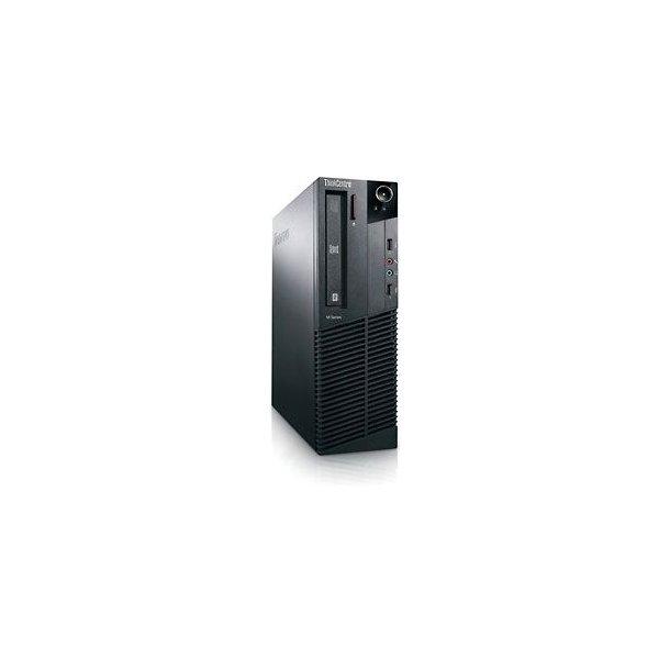 IBM Lenovo ThinkCentre M91p i5 3.1GHz 4GB 500GBHDD