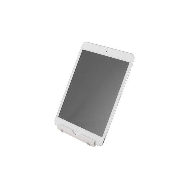 Universal bordstativ til Smartphone og Tablet