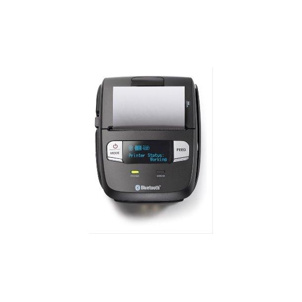 Star Kvitteringsprinter termisk, USB,Bluetooth