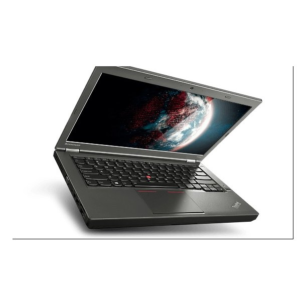 Lenovo ThinkPad T440P I5 8GB Ram 14,1 Refurbished