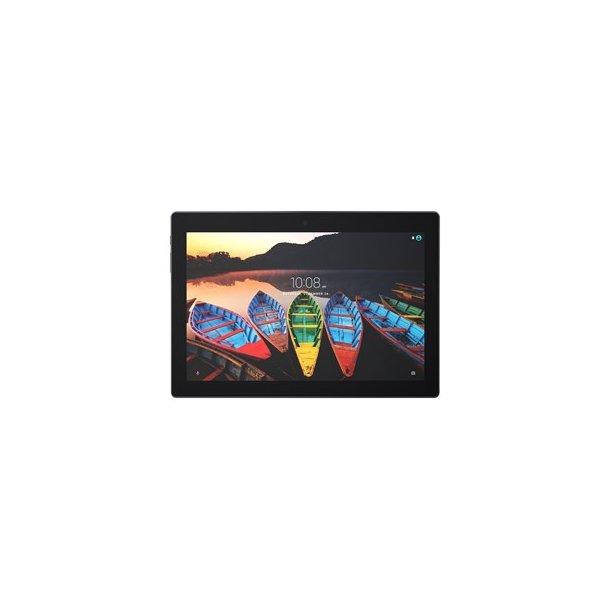 LENOVO TAB3 X70, Business tablet 10.1