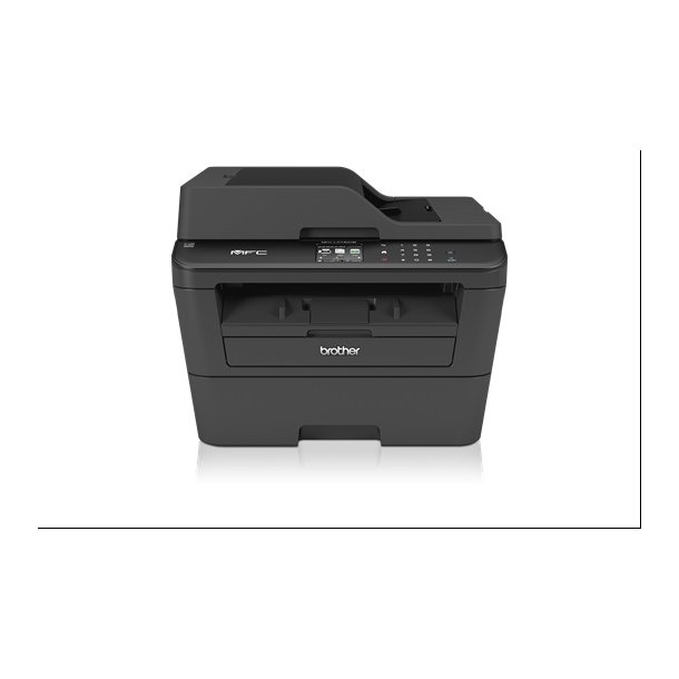 BROTHER MFC-L2740DW Multifunction S/H