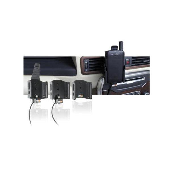 Brodit holder passiv eller aktiv - Motorola ST7000