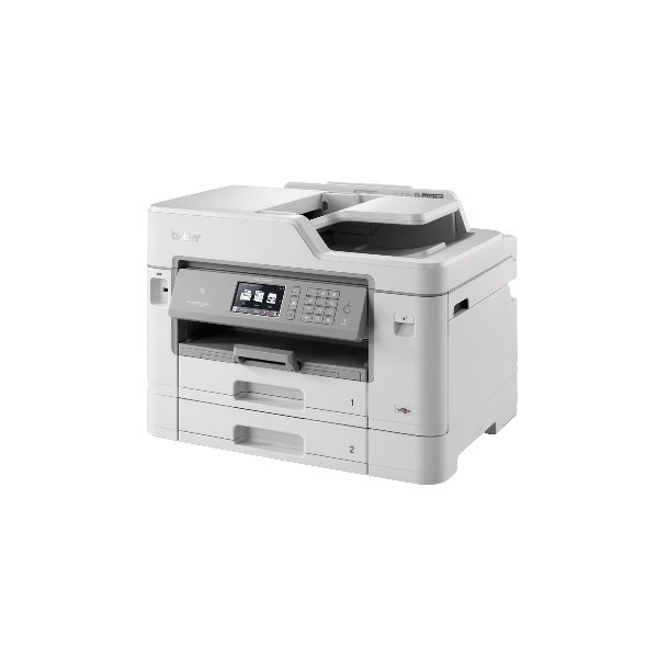 Brother MFC-J5930DW Business inkfarveprinter A4/A3