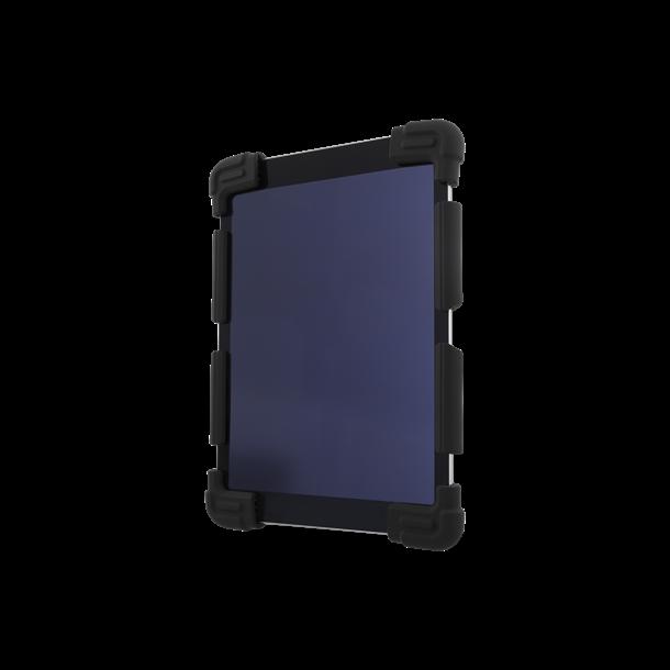 Universal cover tablet,  Max stødsikker 9-11,6