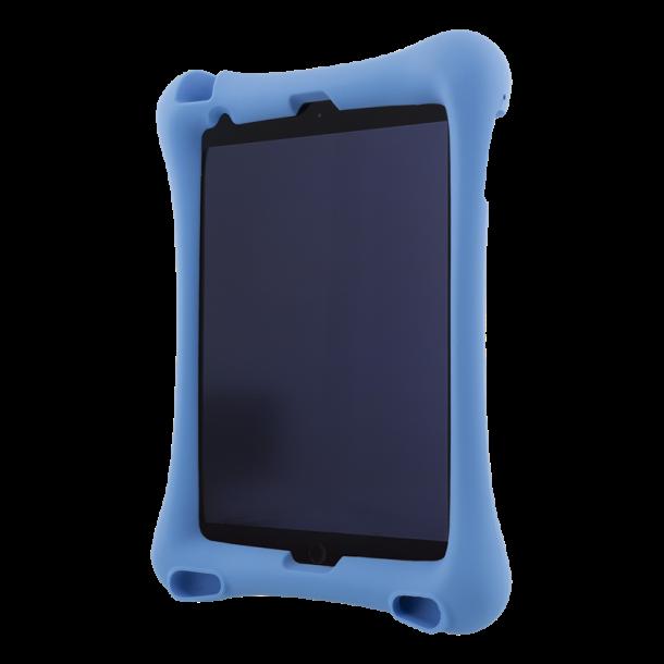 Universal cover tablet,  Max stødsikker 10,2 -10,5