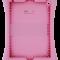 iPad Cover, Max stødsikker 9,7