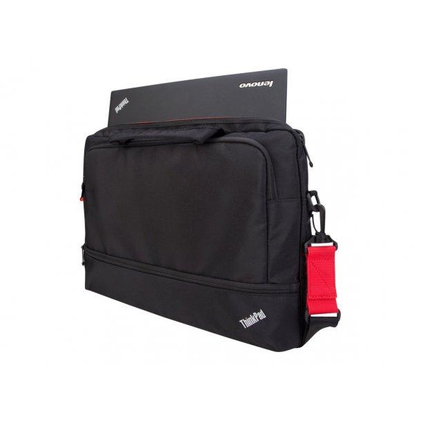 LENOVO Topload Case, notebook taske