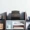 Brother ADS-2800W Professionel dokumentscanner, USB, Netværk og Trådløs