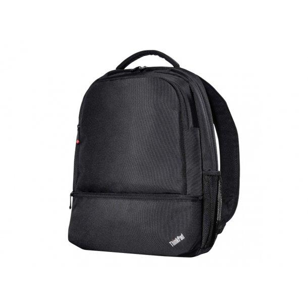 Lenovo Essential BackPack, rygsæk