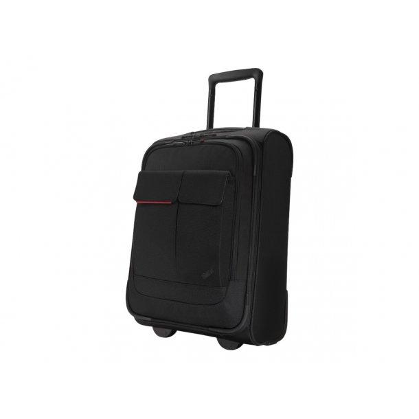 LENOVO business Roller Case, rejsetaske til Notebook og tøj