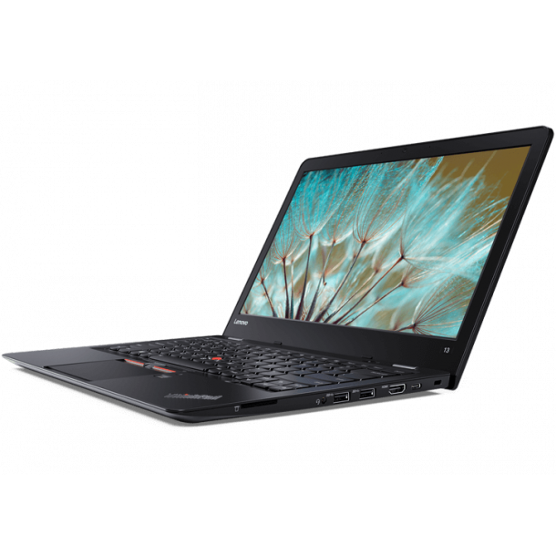 LENOVO ThinkPad 13, 13